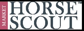 Horse Scout Market